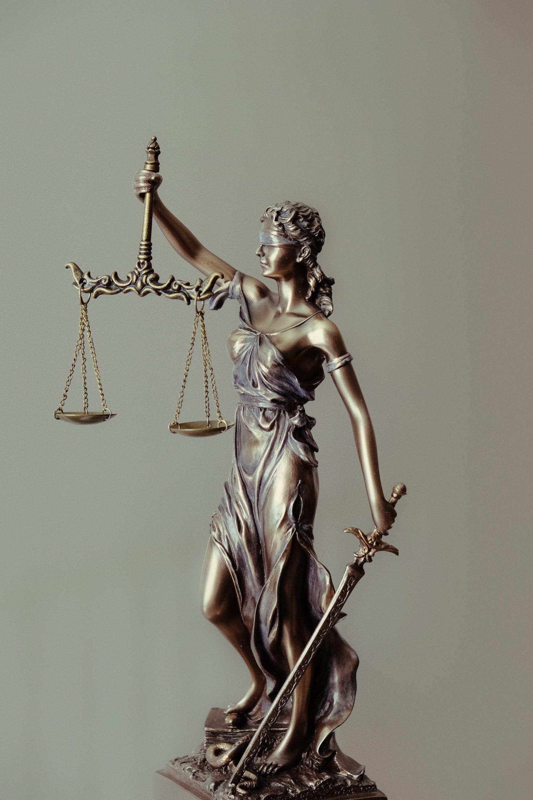 tingey-injury-law-firm-L4YGuSg0fxs-unsplash